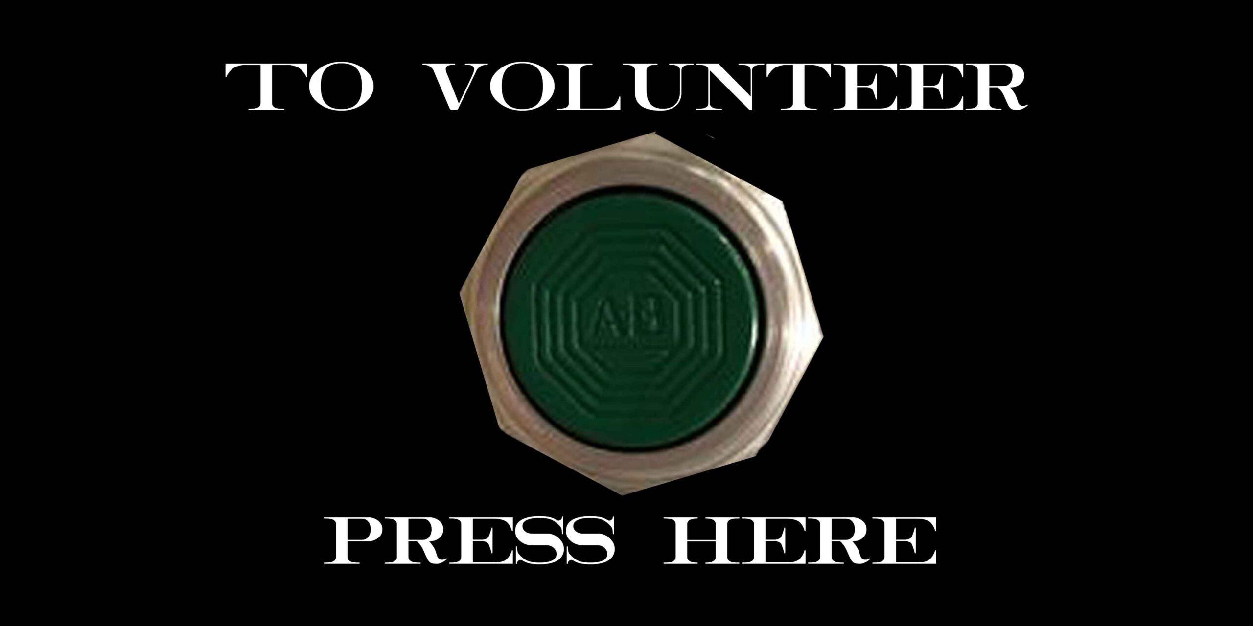 http://mzq.1be.myftpupload.com/volunteer/